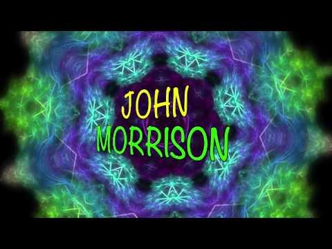 WWE John Morrison Custom Titantron - 2016