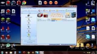 Вопрос-Ответ [#4]|Как уменьшить вес видео[Программа](Skype: admin-1488 Вк: vk.com/maks_1488 Подпишись:( Ссылка на Format Factory: http://home-soft.com.ua/soft/multimedia/converter/70-format-factory.html., 2012-10-28T15:53:47.000Z)