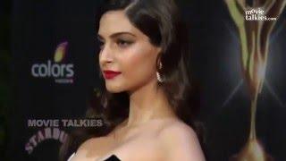 Colors Stardust Awards 2016 Red Carpet Full Show HD    Shahrukh, Kajol, Salman, Aishwarya