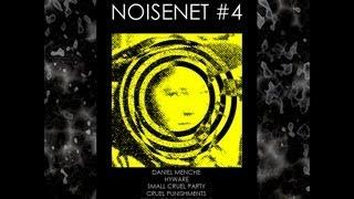 Noisenet #4