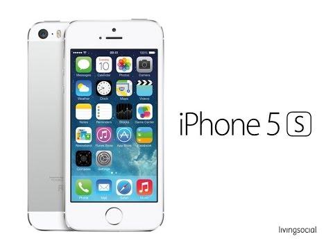 Apple iphone 5s 16gb: цены от 7 890руб. До 14 389руб. В наличии у 14 магазинов. Купить эппл iphone 5s 16gb в москве. Характеристики, описание, фото.