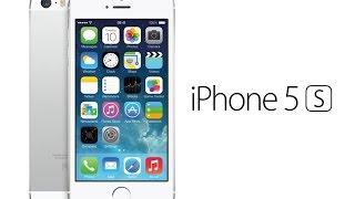 Aliexpress покупки  Обзор на Айфон из Китая   заказать, купить китайский Iphone 5S white на Алиэкспр(, 2016-10-29T10:09:16.000Z)