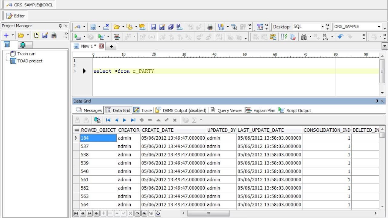 Informatica MDM 10 1 Get SIF API Java | Informatica MDM SIF Java SOAP EJB  HTTP | Informatica
