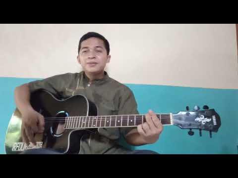 Sholawat Bulan Rajab Cover Bagus P