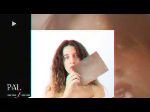 dani - Mira (official video)
