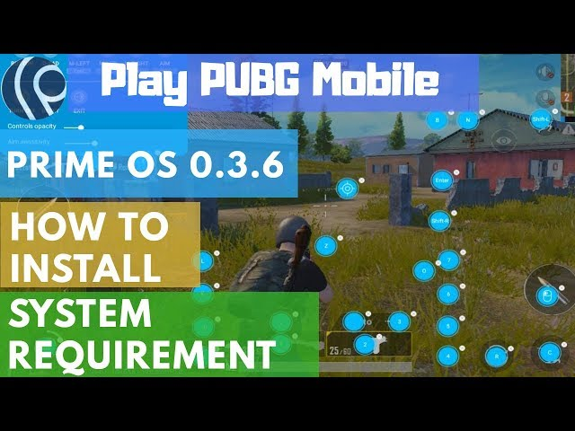 how to install pubg on laptop