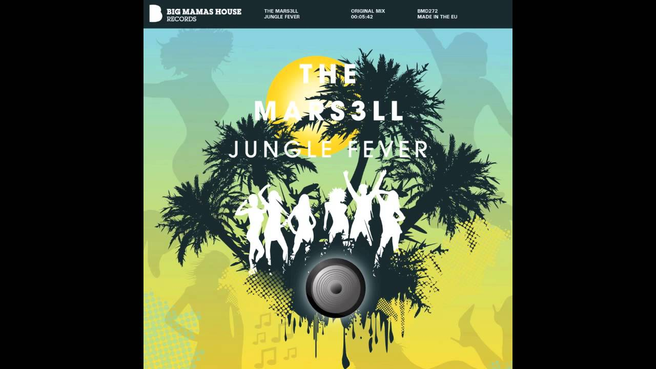 an analysis of jungle fever Jungle fever magazine n°3 #wildlifestyle - 3rd release jungle fever is the answer for those who want to spread beauty, wellness and italian style at the highest level.