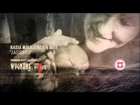 """""""Jasieńku"""" - Kasia Malejonek & Maleo Reggae Rockers"""