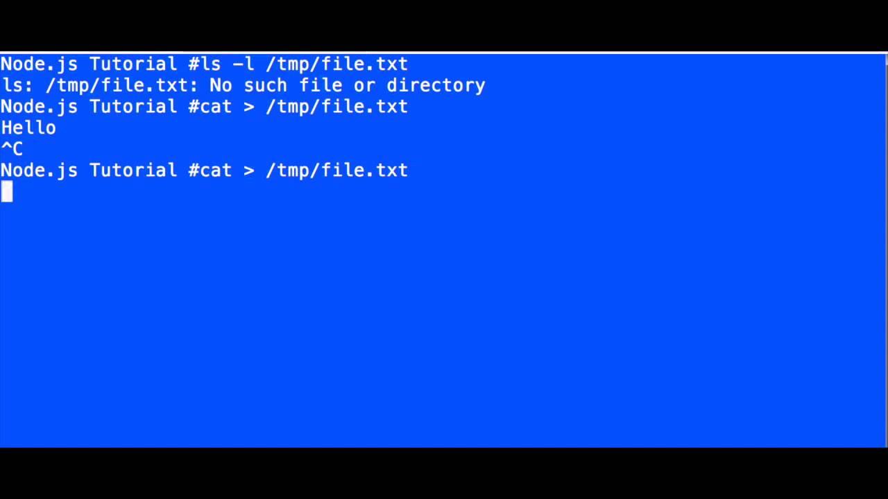 how to solve node,js Error ENOENT,nodejs error enoent