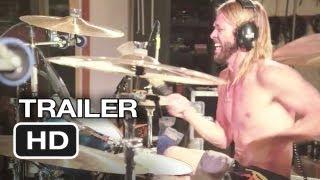 Sound City TRAILER (2013) - Rock Music Documentary Movie HD