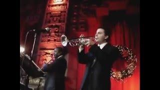 Salsa Piano Solo (Improvisation) in G Major / Sol Mayor - Albeniz Quintana on Piano