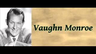 Ballerina - Vaughn Monroe
