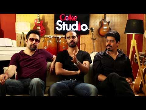 BTS, Abida Parveen & Rahat Fateh Ali Khan, Chaap Tilak, Coke Studio Season 7, Episode 6