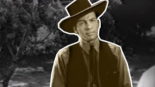 RIDERS OF THE SAGE | Full Length Western Movie | English | HD | 720p thumbnail