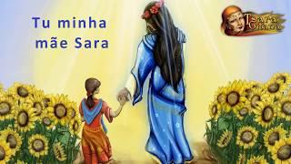 Oração a Santa Sara kali - cigana Isabelita - oração milagrosa