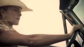 Telemundo Internacional | Camelia, La Texana | Telemundo