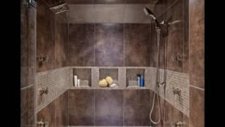 10 x 5 bathroom design