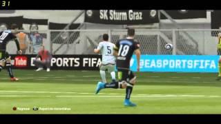 FIFA 13(, 2016-04-06T02:48:03.000Z)
