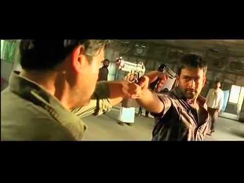 Anwar Movie In Tamil Hd 1080p