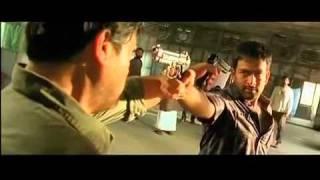 Anwar (2010) Malayalam Film Trailer AudioReduX