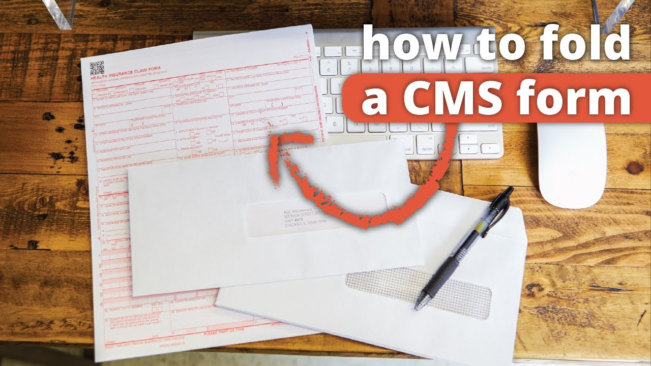 Cms 1500 Fillable Pdf Download