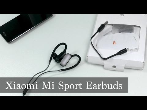 Xiaomi Mi Sports наушники bluetooth // Спустя 2 недели. Фишки и багииз YouTube · С высокой четкостью · Длительность: 14 мин5 с  · Просмотры: более 16.000 · отправлено: 28.02.2017 · кем отправлено: Vorundnah