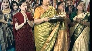 Jay Jalaram Bapa [Full Song] Aarti Sangrah