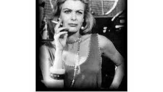 Melina Mercouri - Love Theme from