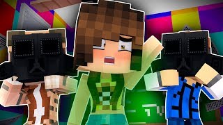Minecraft Daycare - GOLDY'S SMELL !? (Minecraft Roleplay)