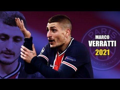 Download Verratti waspadai Sterling di Wembley!!