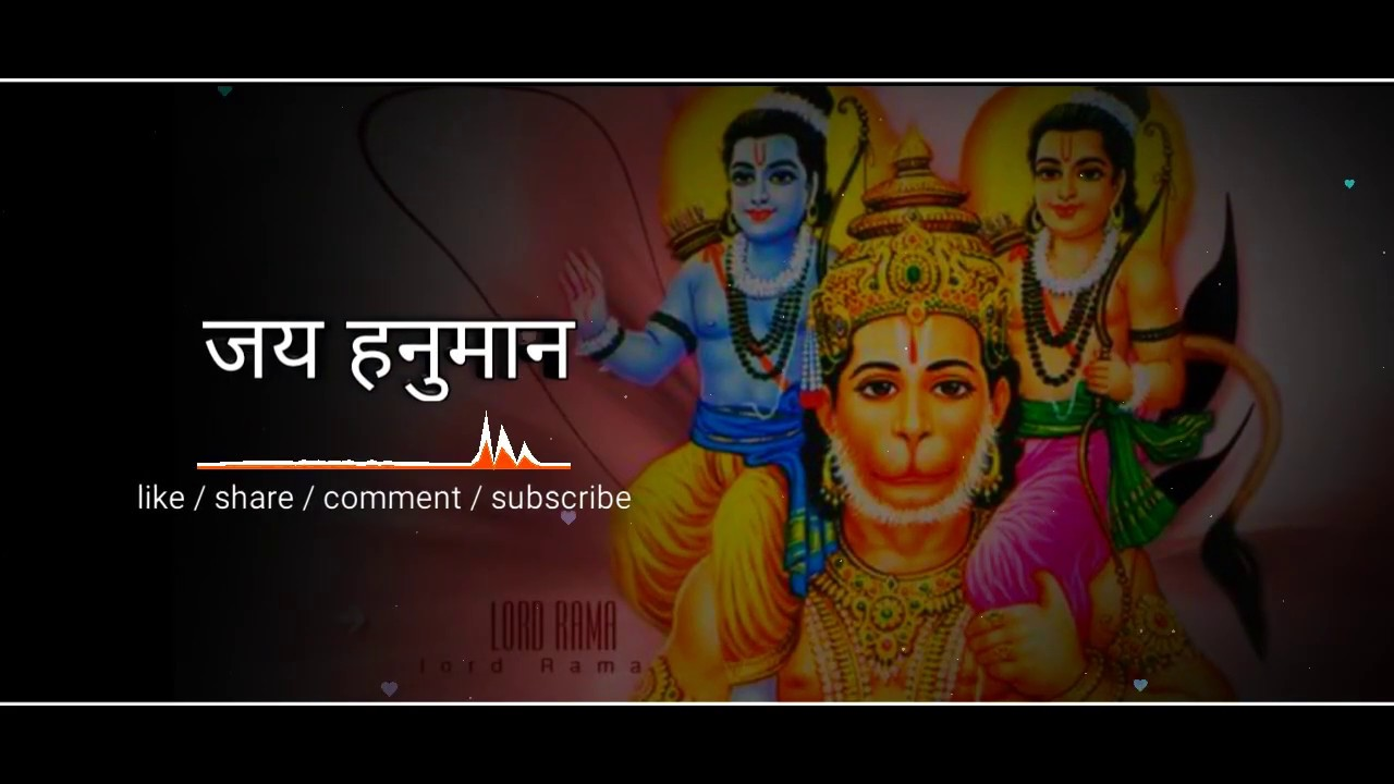 Hanuman ji status   Bajrangbali Whatsapp Status   Shanivar Whatsapp Status   Mahabali Hanuman Status