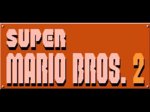 Ranking the Super Mario Soundtracks   Cultured Vultures