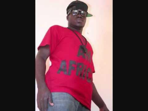 5Five - Move Back (Muje Baya) Mo Gwala Remix