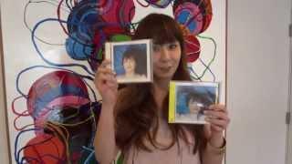 土岐麻子 - 僕は愛を語れない