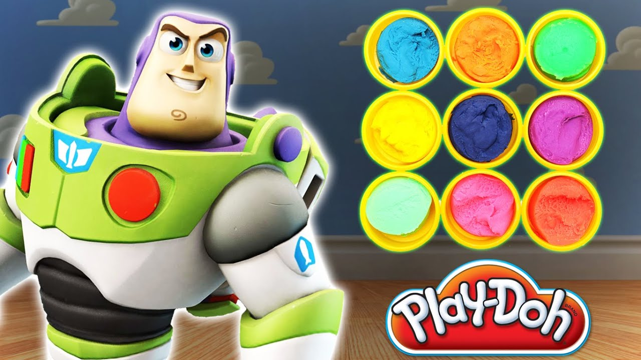 Hello Kitty And Toy Story Jessie Images : Toy story buzz lightyear game epic hello kitty and