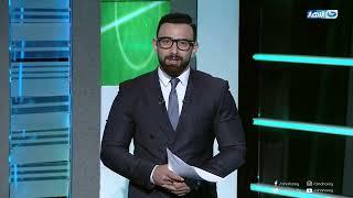 نمبر وان | الحلقة الكاملة مع الكابتن رضا عبد العال بتاريخ 1 مايو 2019 مع الاعلامي ابراهيم فايق