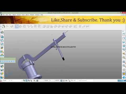 Leave Type Safety Valve Shackle part 5
