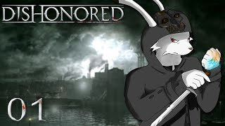 Dishonored - Let