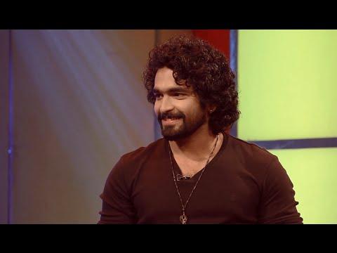 Onnum Onnum Moonu | Ep 138 - with Sidharth Menon & Eva Pavithran | Mazhavil Manorama