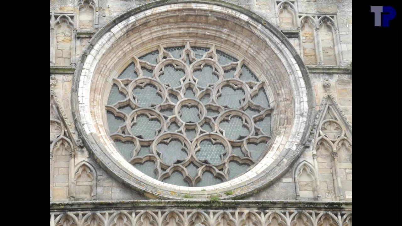 Cloches de la cath drale saint tienne de cahors youtube - Cathedrale saint etienne de cahors ...