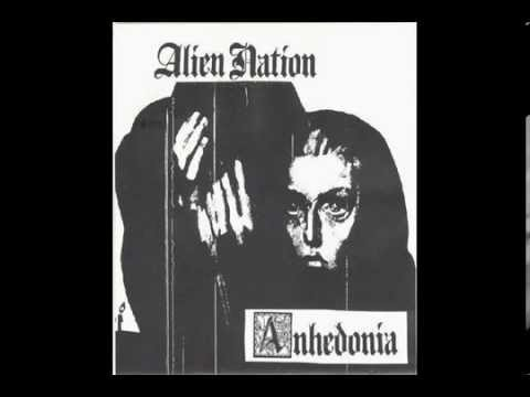 80's Goth and Post-Punk Collection 1
