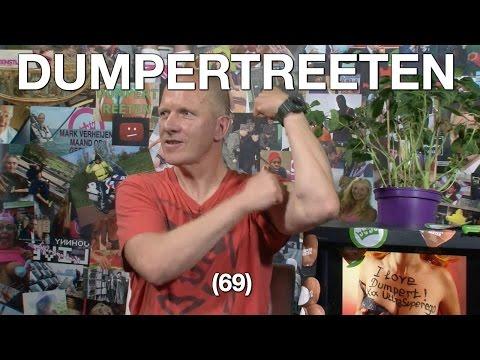 DUMPERTREETEN (69)