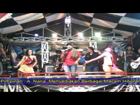 (16.3 MB) Adela Menungu – StafaBand : Download Lagu MP3