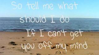 Video On My Mind - Cody Simpson - Lyrics download MP3, 3GP, MP4, WEBM, AVI, FLV September 2018
