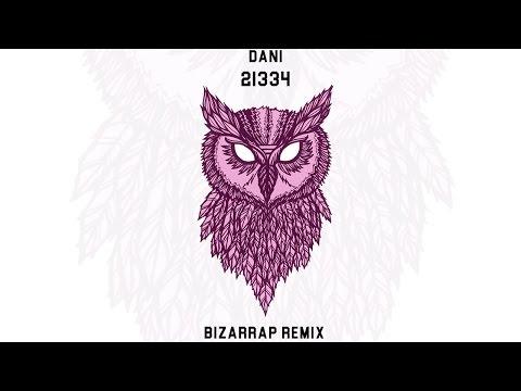 Dani - 21334 (Bizarrap Remix)