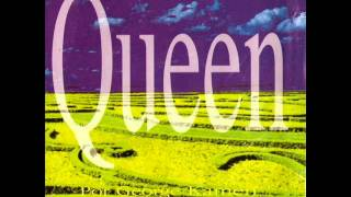 Another one bites the dust - Queen Instrumental Hits (George Kamen)