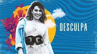 Naiara Azevedo - Desculpa - DVD #NaiaraSunrise