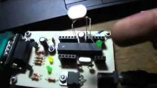 Sensor Cahaya.flv