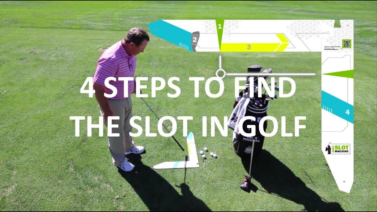 Golf slot machine reviews short pcie slot
