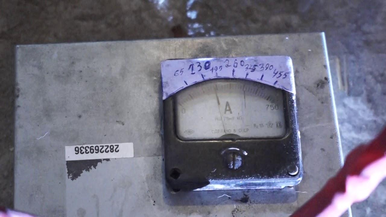 Сварочный аппарат инвертор искра мма 306d сварка инверторная. Weld в украине. Сварочный аппарат tesla weld tig 250, качественной евр.
